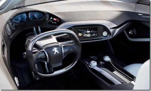 Peugeot-SR1_Concept_2010_800x600_wallpaper_10