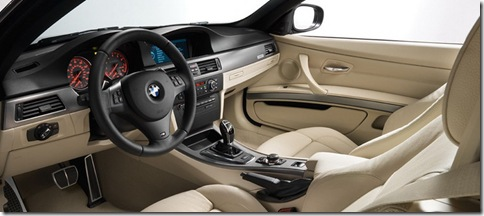 big_Bmw335isCoupeCabrio_03
