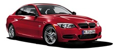 big_Bmw335isCoupeCabrio_01