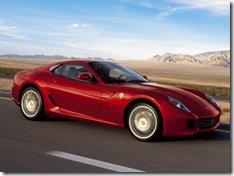Ferrari-599_GTB_Fiorano_2006_800x600_wallpaper_03