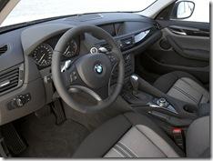 BMW-X1_2010_800x600_wallpaper_87