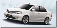 Toyota_Etios_2_G_header1280x640