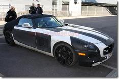 2012-mb-sls-amg-roadster--8