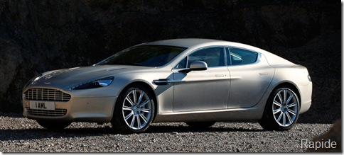 Aston_Martin-Rapide_2010_800x600_wallpaper_0b