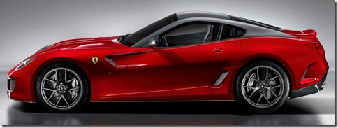 Ferrari-599_GTO_2011_800x600_wallpaper_02