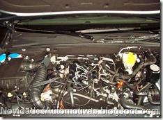 Nova Volkswagen Amarok 4x4 2011 higline trendline (17)