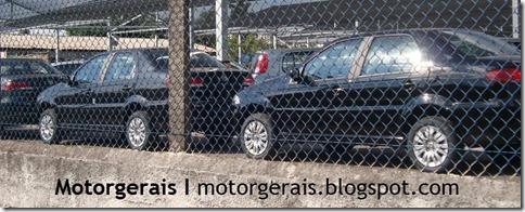 Fiat Siena EL 2011 (2)