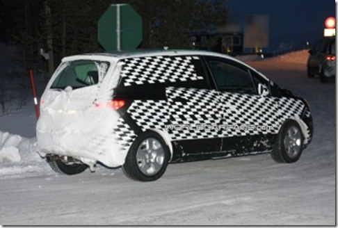 opel-meriva-prototype-spy-photo_4