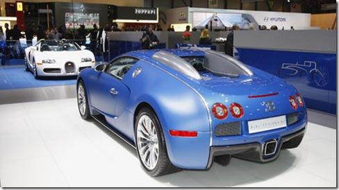 05032009_bugatti_501