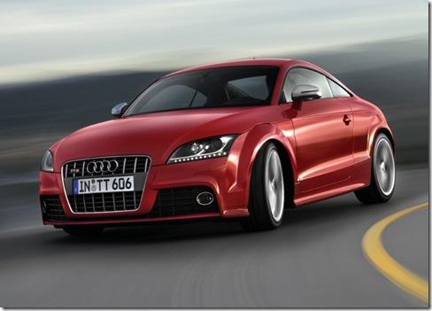 486_Audi_TTS1