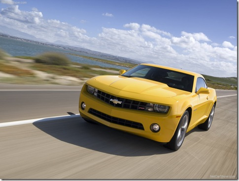 Chevrolet-Camaro_2010_800x600_wallpaper_04