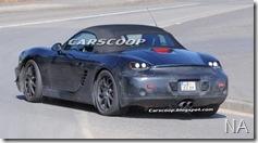 2012-Porsche-Boxster-2