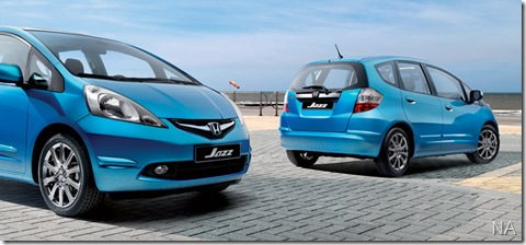 Honda-Jazz_2009_800x600_wallpaper_17