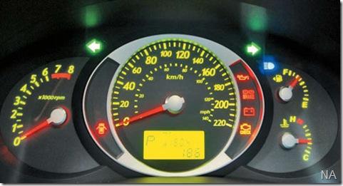 velocimetros (1)