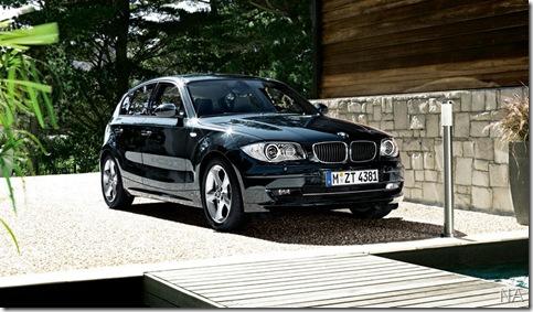 BMW_1series_5door_08
