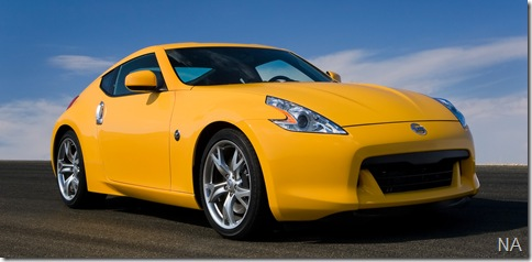2009-Nissan-370Z-Yellow-Front-And-Side-Closeup-1920x1440