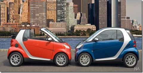 2008-smart-fortwo-passion-coupe-Cabrio-1920x1440