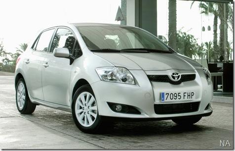 Toyota-Auris_2007_