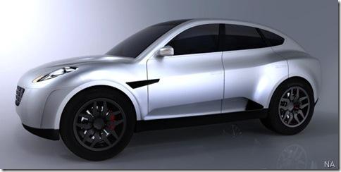velozzi-solo-rendering-580