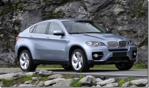 bmw_x6_activehybrid_36