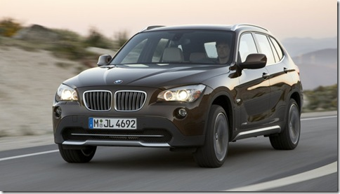 BMW-X1_2010_800x600_wallpaper_03