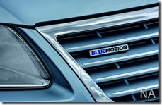 volkswagen_bluemotion_polo_passat_golf_5