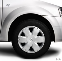 Renault_Logan_Up__Imagem_04_BAIXA