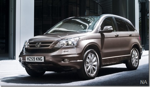 2010-Honda-CR-V-1