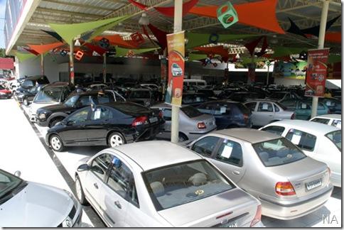 venda-carros-ipi