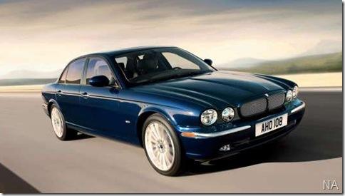 Jaguar-XJ_2006_800x600_wallpaper_10