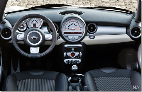 Mini-Cooper_Convertible_2009_800x600_wallpaper_14