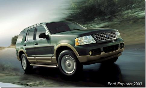 Ford-Explorer_2003_800x600_wallpaper_02