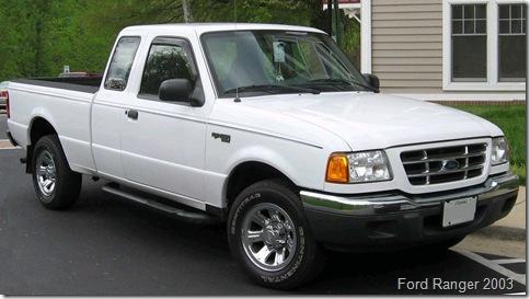 2001-2003_Ford_Ranger