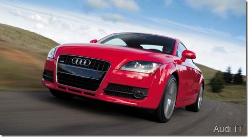 Audi-TT_Coupe_2008_1280x960_wallpaper_01