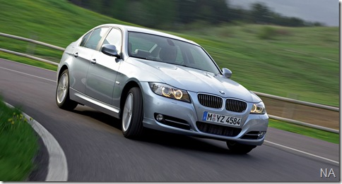 BMW-2009-3-Series-05