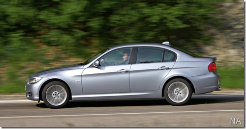 BMW-3-Series_2009_800x600_wallpaper_09