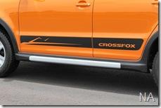 CrossFox 2010 (5)