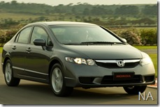honda-civic-2009-04