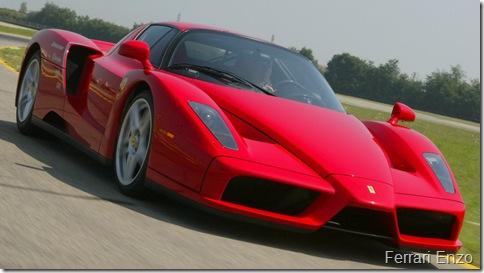 Ferrari Enzo _83
