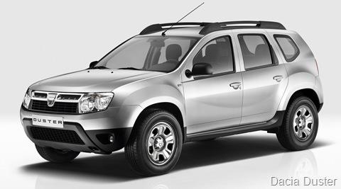 Dacia_Duster_8
