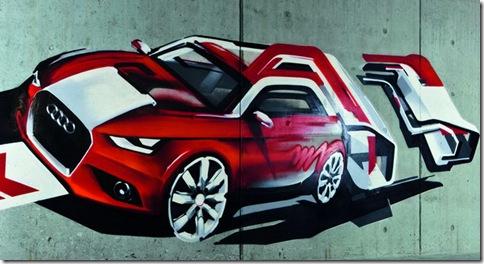 Audi-A1-00