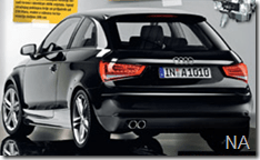 aUDI-A1-JUSTIN-TIMBERLAKE-FLACRA-SCOOP-SPY-PHOTOS