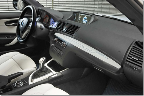 BMW-1-Series-ActiveE-Concept-36