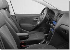 Volkswagen-Polo_Saloon_sedan_2011 (4)