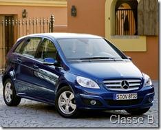 Mercedes-Benz-B-Class_2009_800x600_wallpaper_06