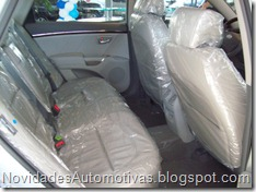Hyundai Azera 2011 (4)