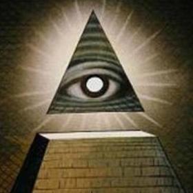 Iluminaci - powstanie mitu teorii spiskowych