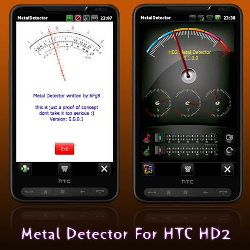 Download Image Light Detector Sensor Circuit Pc Android Iphone And