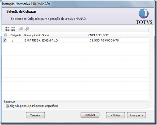 SNAGHTML105bd89