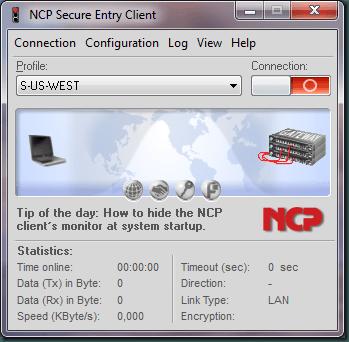 NCP.UI.1